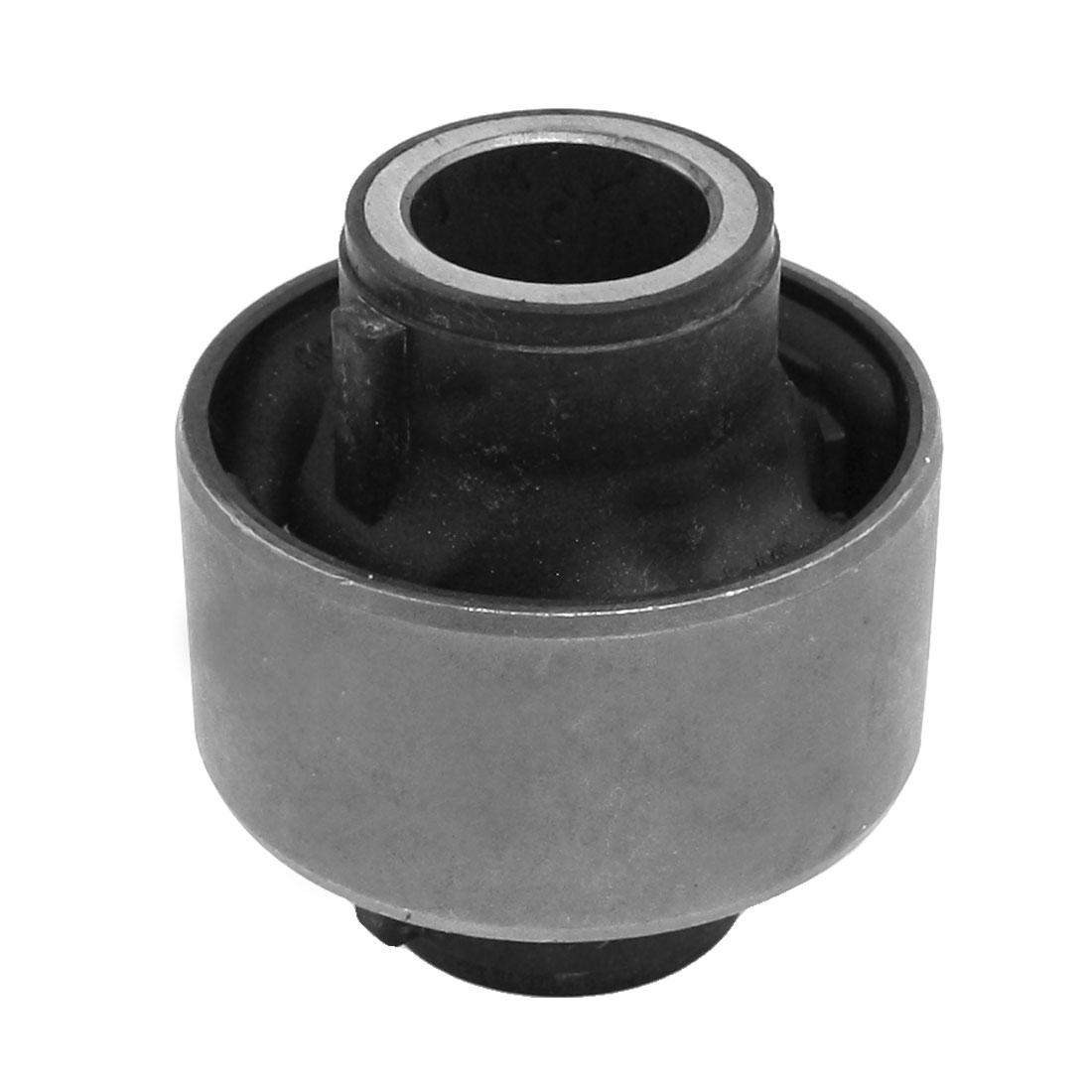 Car Suspension Control Lower Front Arm Bushing for Toyota GX90