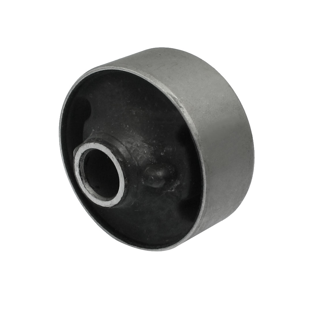 Car Suspension Control Lower Front Arm Bushing for Toyota