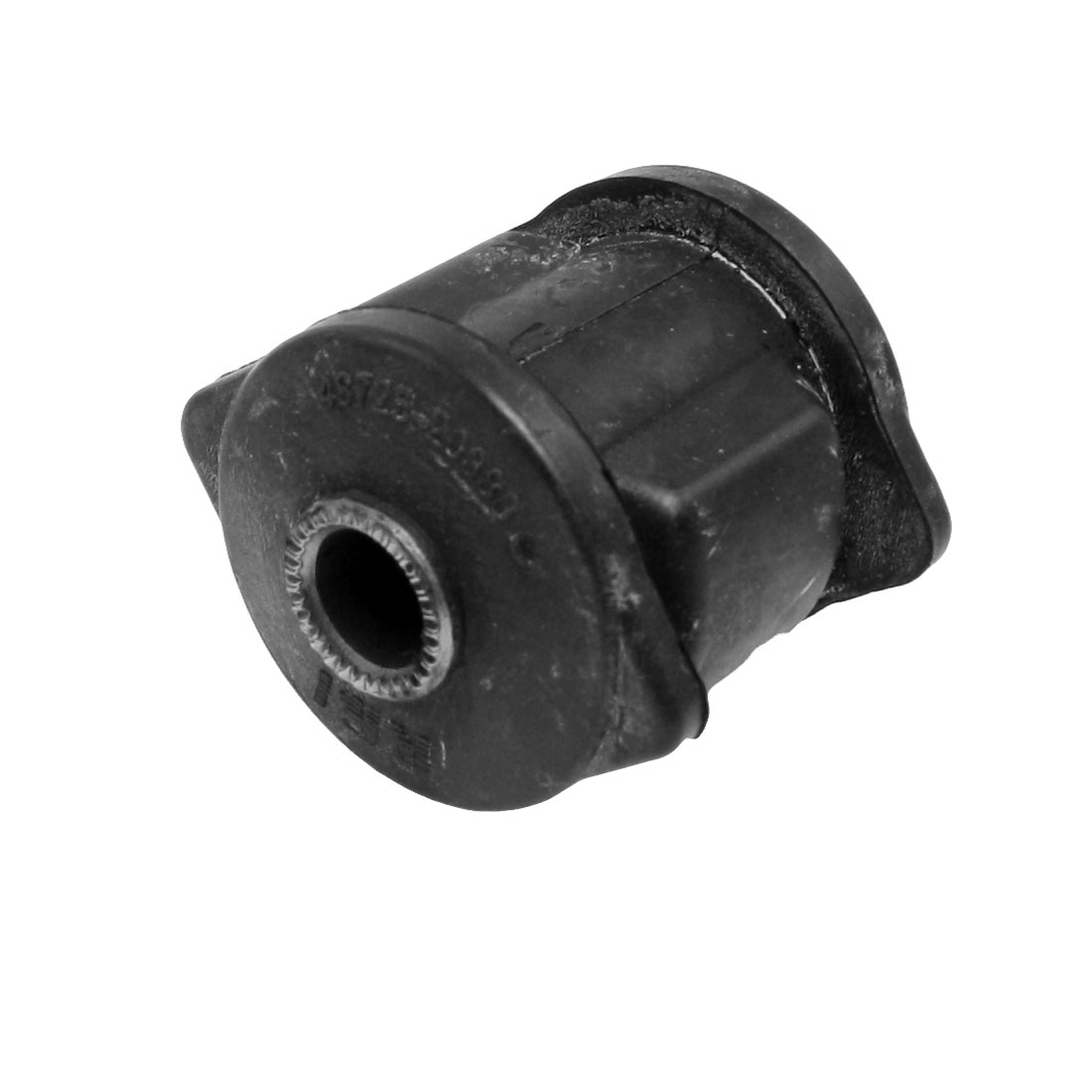 Car Auto Suspension Rear Control Arm Bushing for Toyota AE92