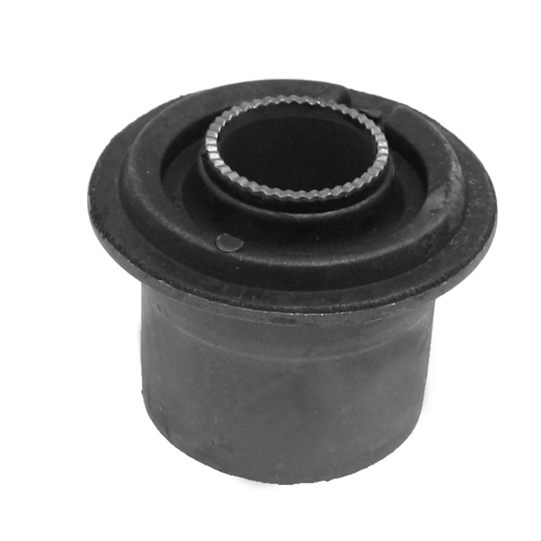 Truck Car Upper Front Axle Control Arm Bushing for Toyota YR21