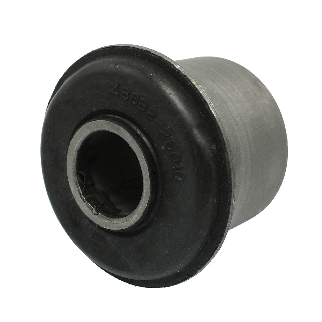 Upper Front Axle Control Arm Bushing for Toyota Hiace II Kasten Wagon