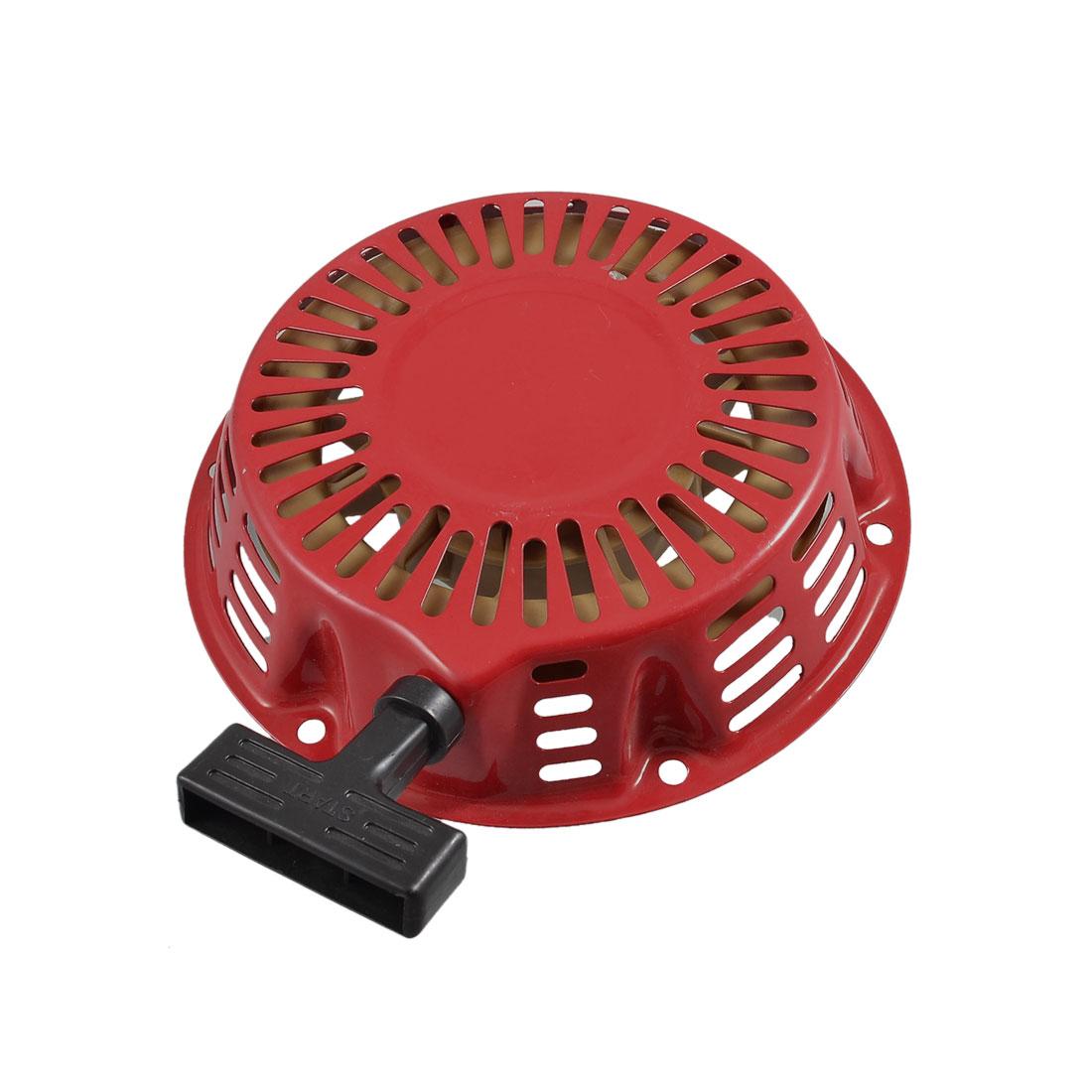 Retractable Rope 173 Generator Lawn Mower Recoil Starter for Honda GX270