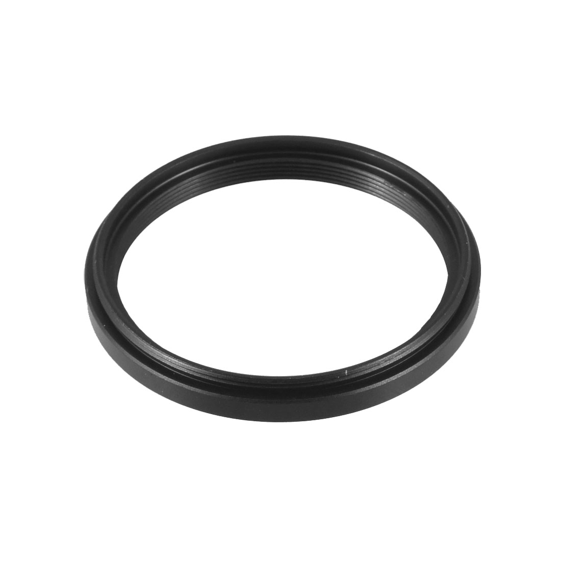 52-46mm 52mm to 46mm Step Down Ring Filter Adapter for Camera