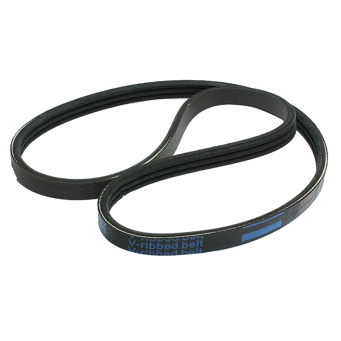3PK750 Poly-V Belt for Toyota Camry Celica Solara