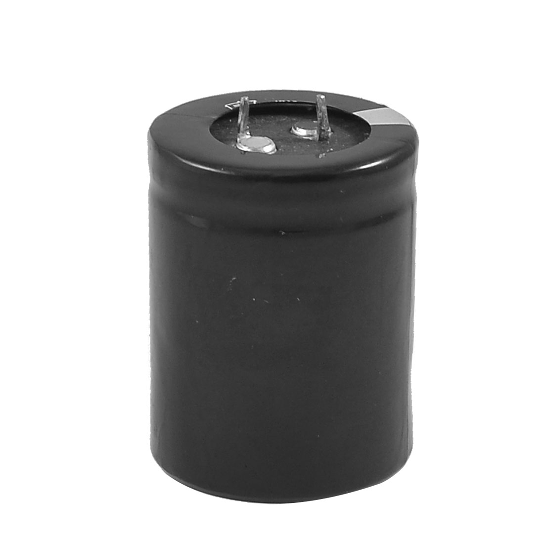 2200uF 250V 105 Celsius Degree Radial Aluminum Electrolytic Capacitor