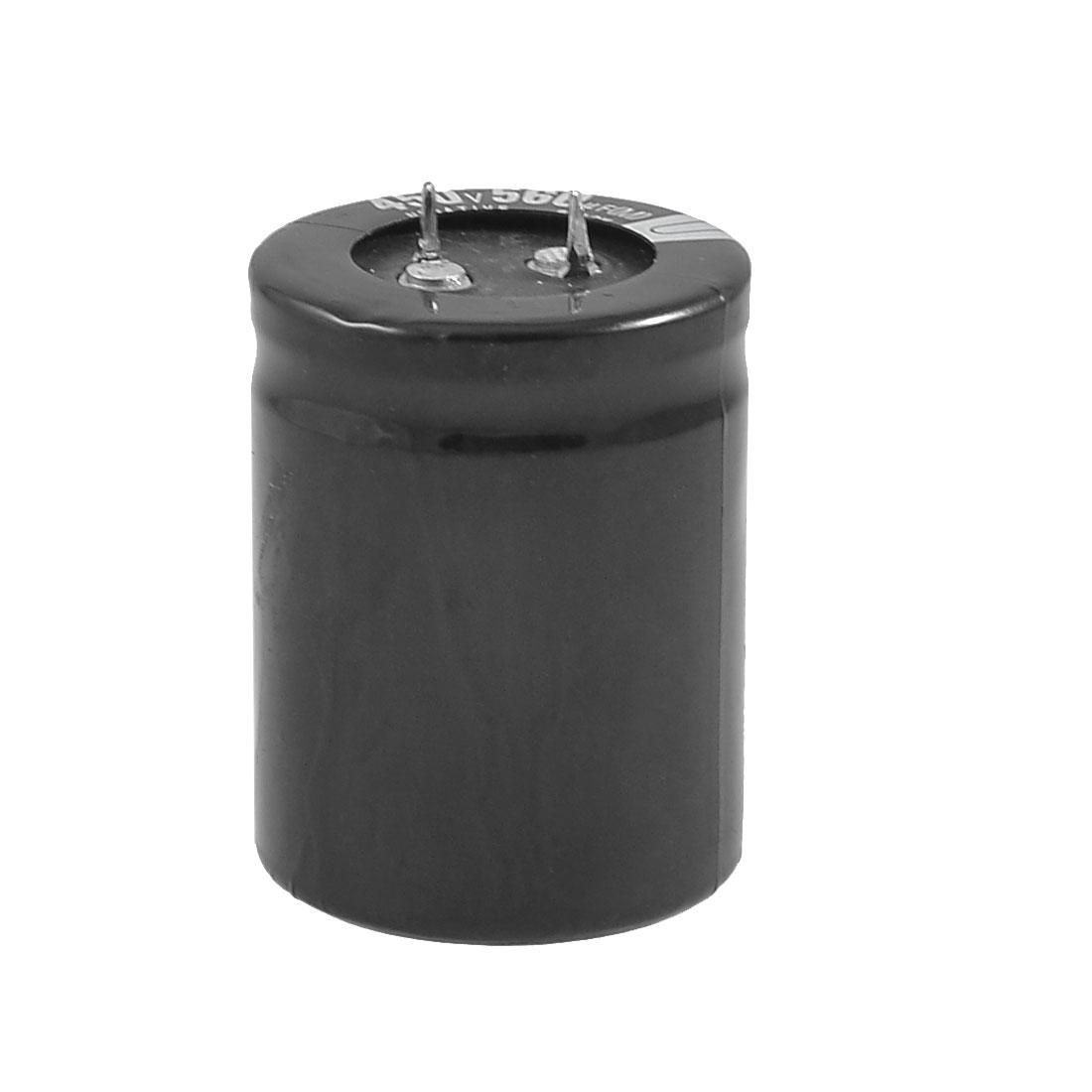 560uF 450V 105 Celsius Degree Radial Aluminum Electrolytic Capacitor