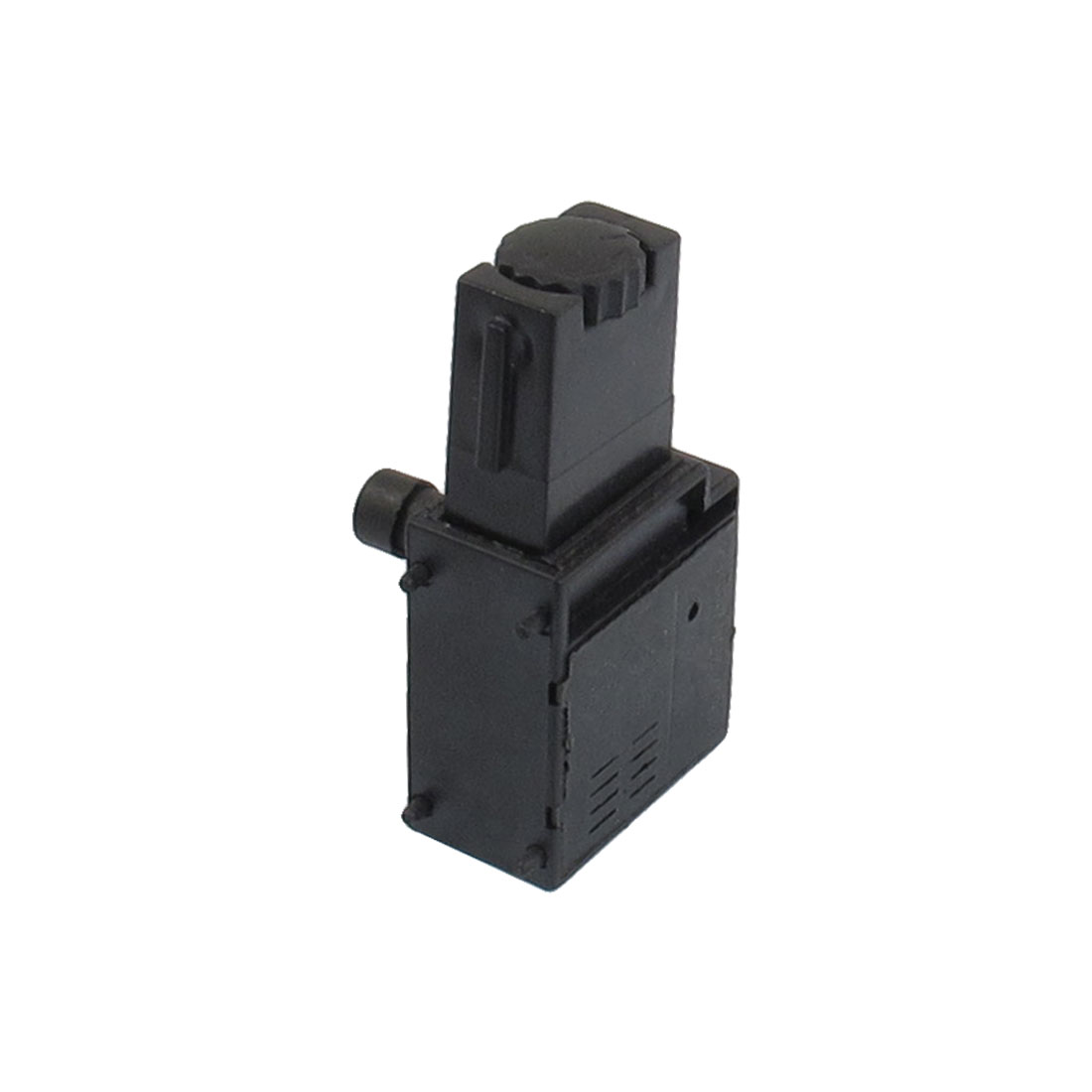 AC 250V 6A Lock On Electric Drill Trigger Switch for Hitachi 10VA