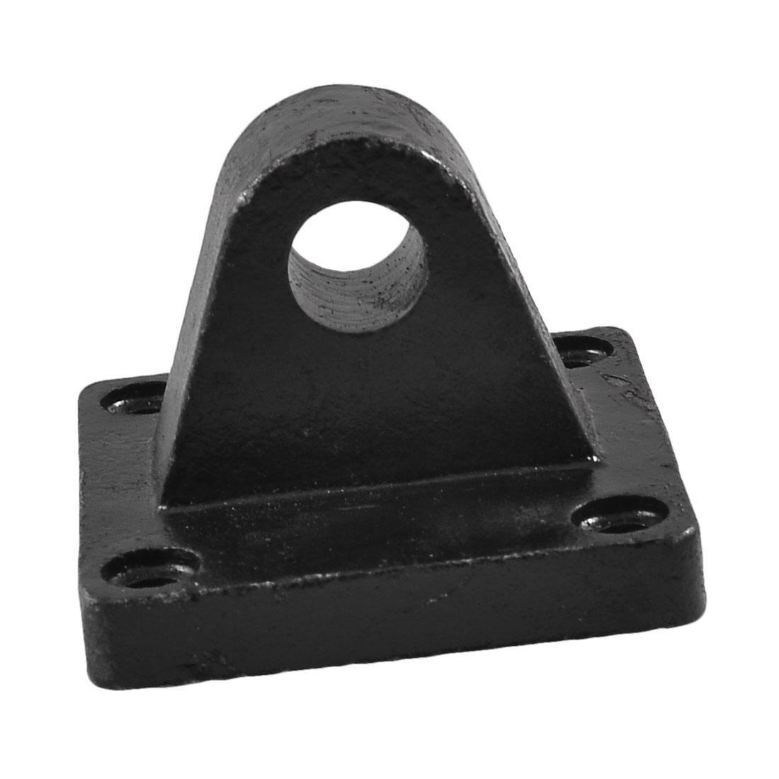 14mm Dia Pin Hole Pivot Clevis Mounting Bracket for Air Cylinder