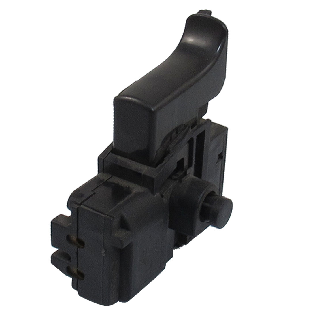 Lock On Power Control Trigger Switch for Bosch 10 RE Impact Drill