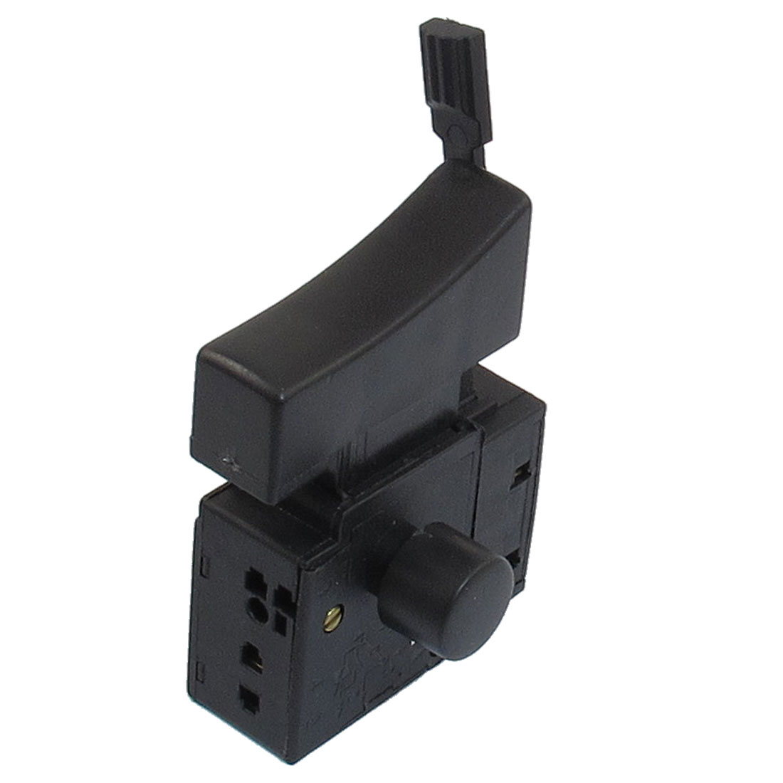 AC 250V 4A Lock On Power Trigger Switch for Makita 6410 Electric Drill
