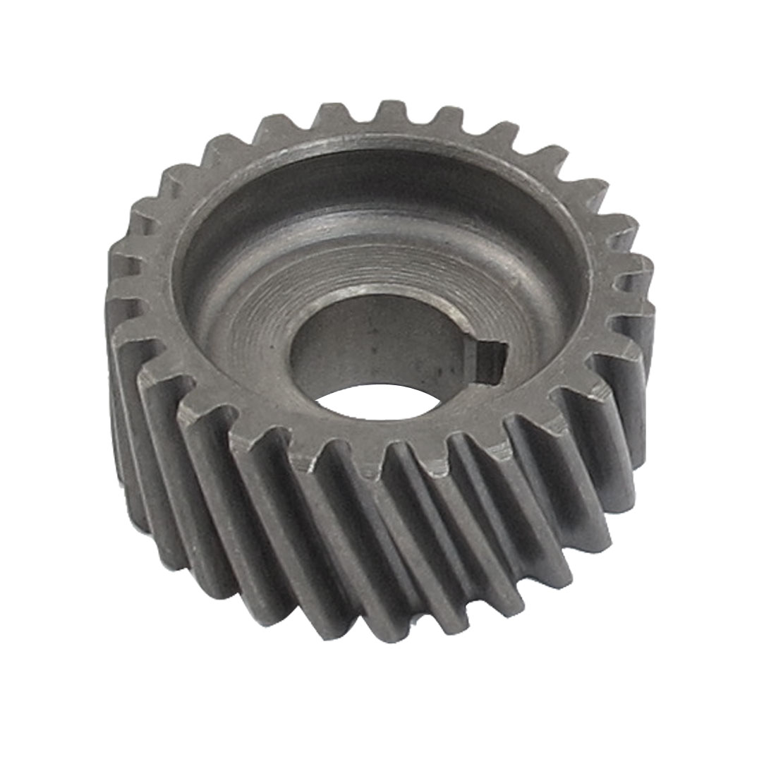 16mm Width Repair Replacement Electric Power Tool Gear Wheel