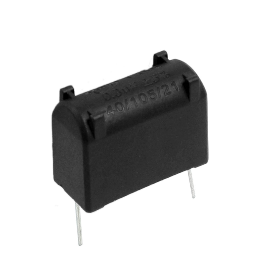 1200V DC 0.3uF Polypropylene Film Capacitor for Induction Cooker