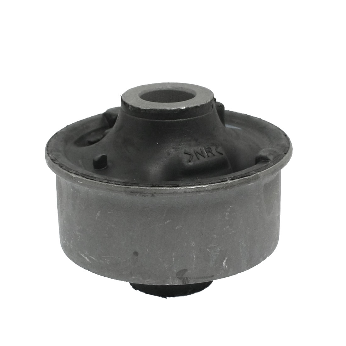 Replacement Front Lower Control Arm Bushing for Toyota Corolla ZRE152