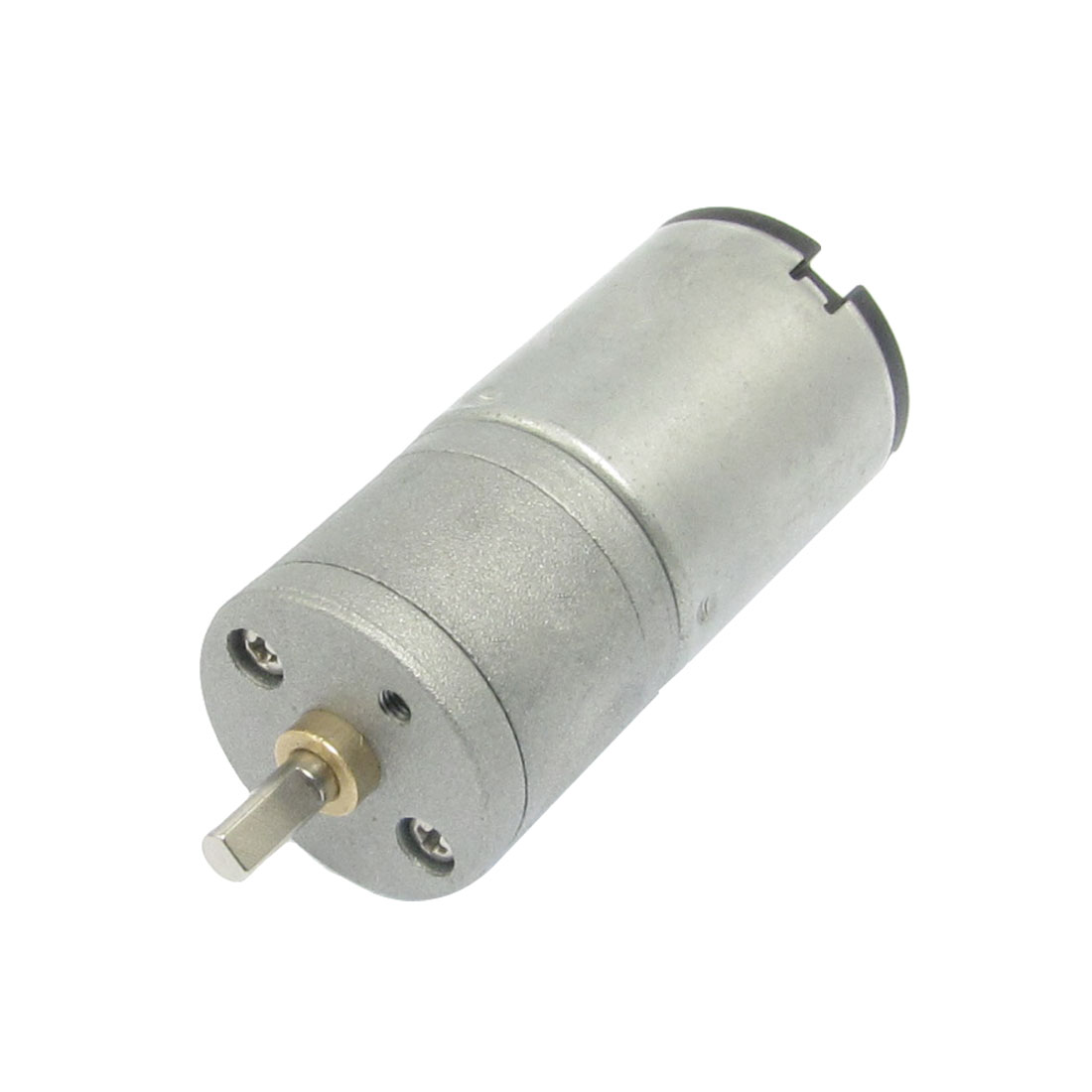 Repairing Part 25GA DC 12V 50RPM 60mA Electric Geared Motor