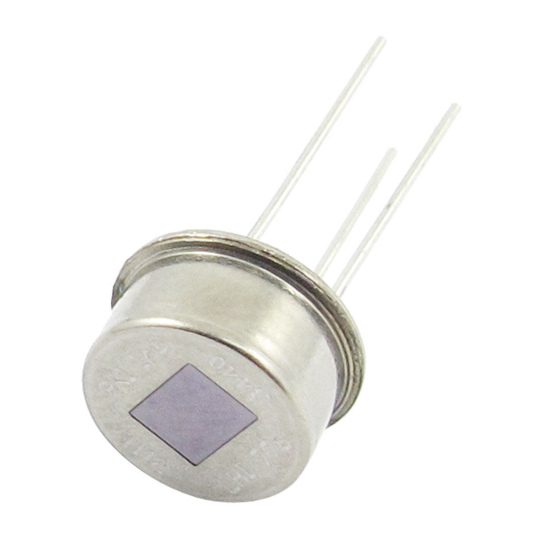 LHI778 3 Pin Terminals Pyroelectric Infrared Sensor Module Electronic