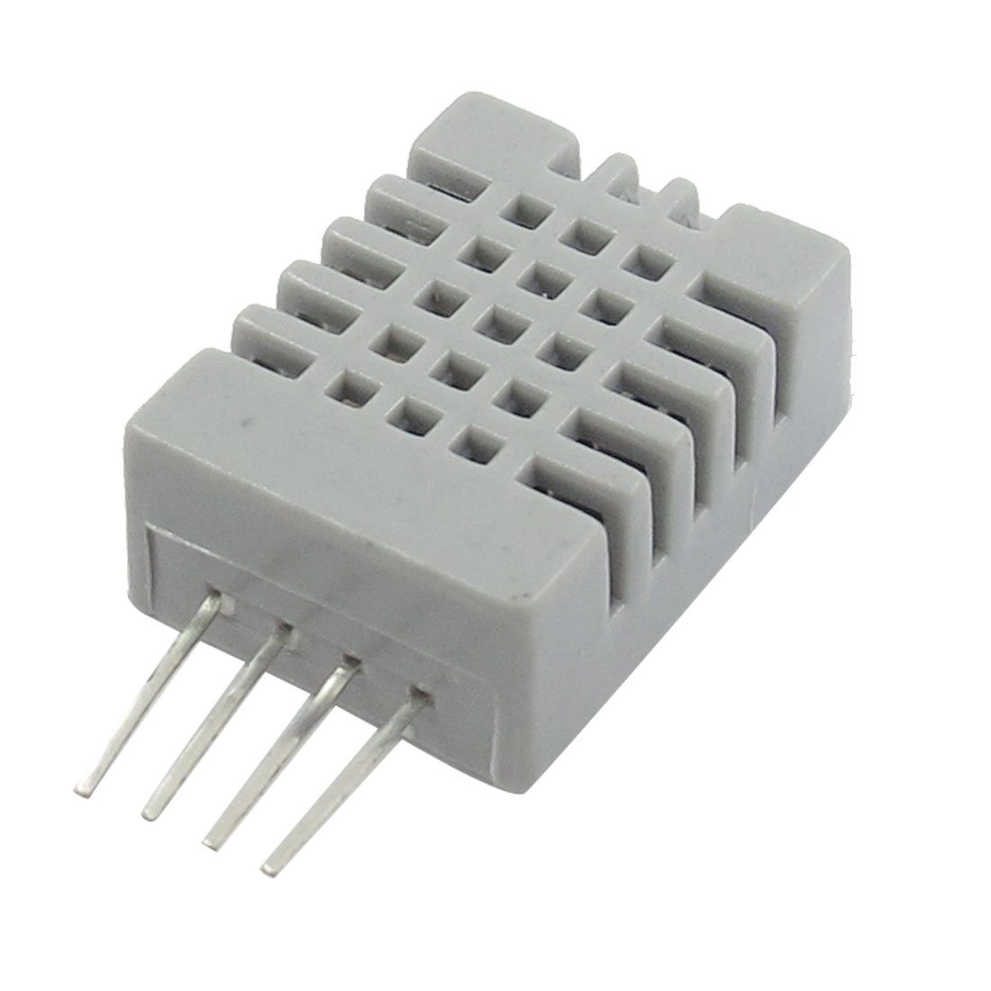 AM2303 Measuring Range -40-125C Digital Humidity Temperature Sensor