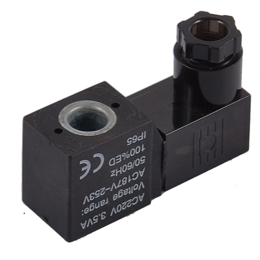 Replacement AC 220V Pneumatic Control Solenoid Valve Coil
