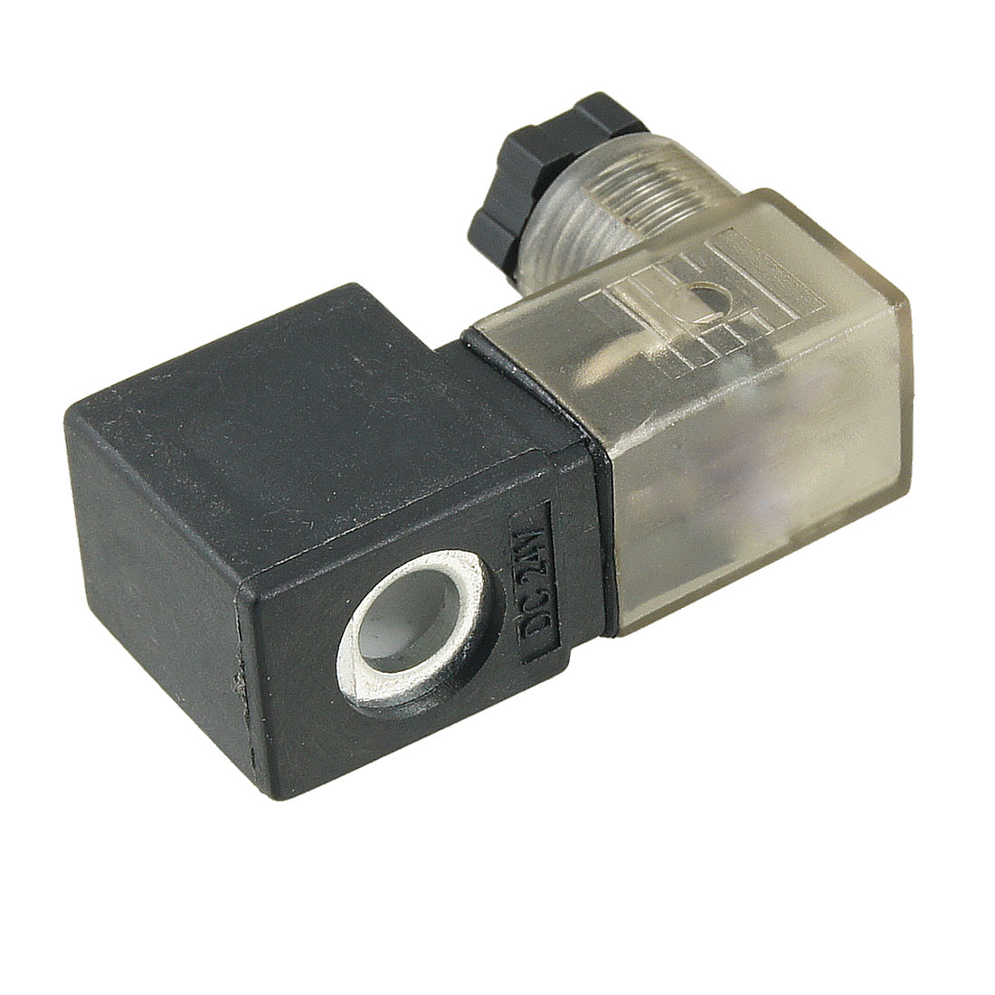 Replacement DC 24V Pneumatic Control Solenoid Valve Coil