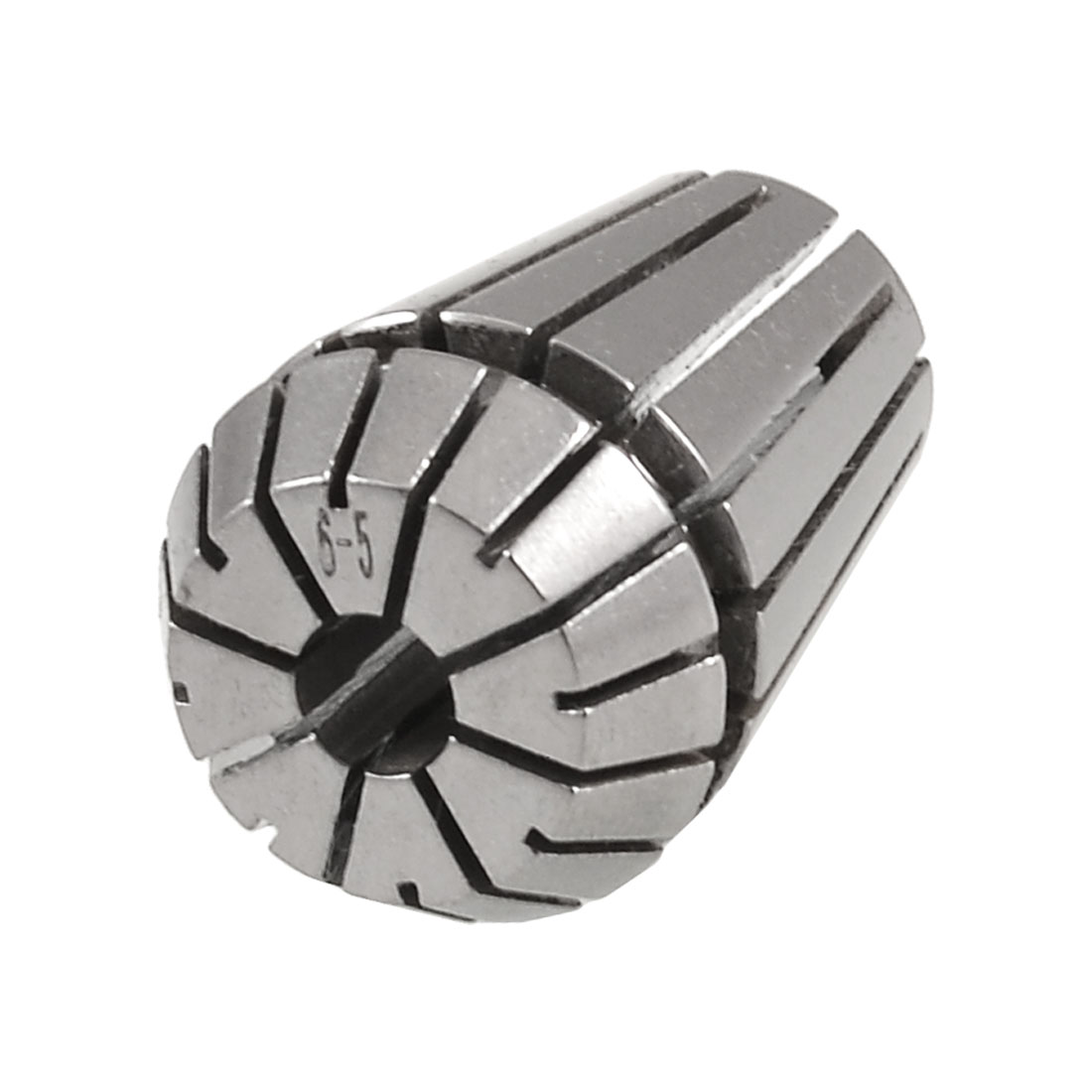 Machine 5-6mm Clamping Range Spring Collet Chuck ER20-6