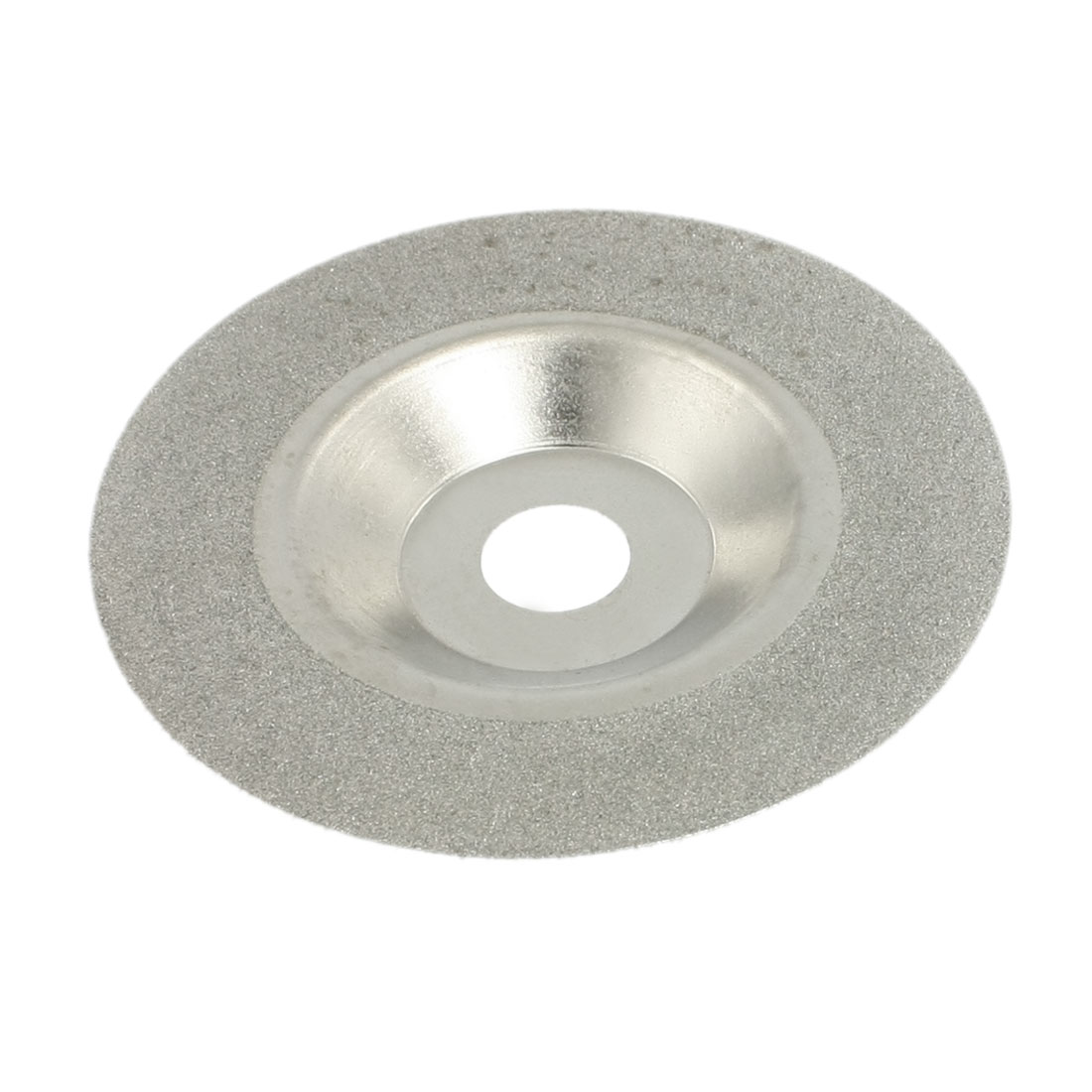 100mm x 15mm x 1.2mm Diamond Saw Cutter Cutting Wheel Disc 150 Grit