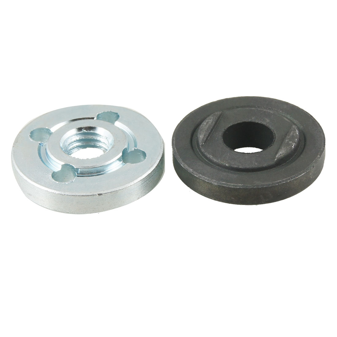 30mm Diameter Cut off Machine Replacement Metal Inner Outer Flange