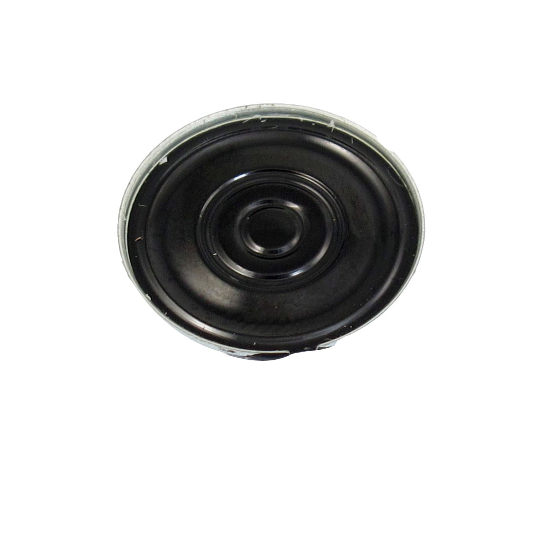 "Round Slim 8 Ohm 0.25W Internal Magnet Speaker Horn 0.79"" for Electronic Toys"