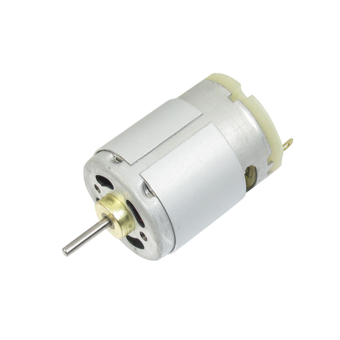 7100RPM DC 9V 29mm Dia Electric Component Micro Motor
