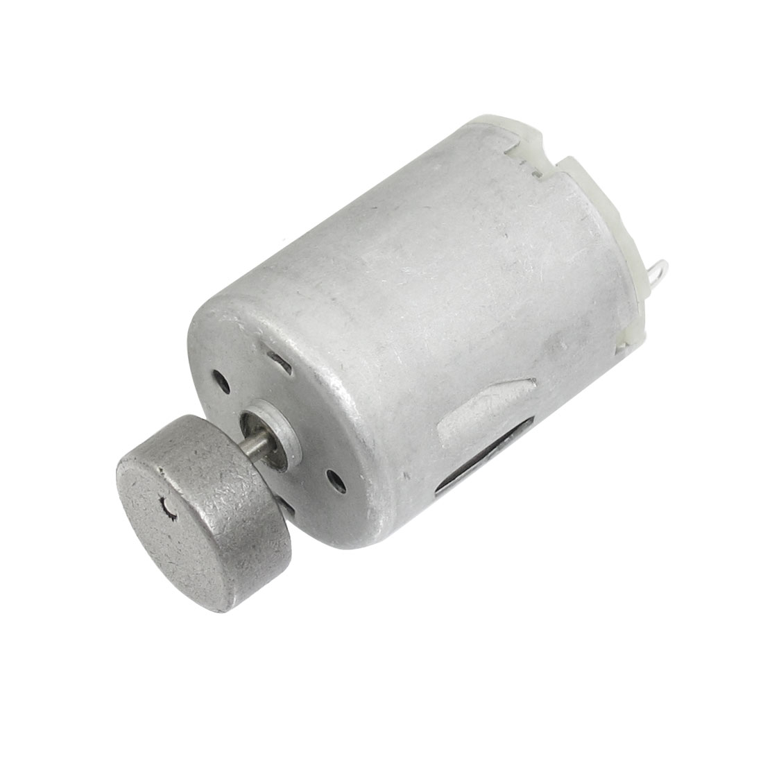 6200RPM DC 12V 24mm Dia Connecter Electric Micro Motor