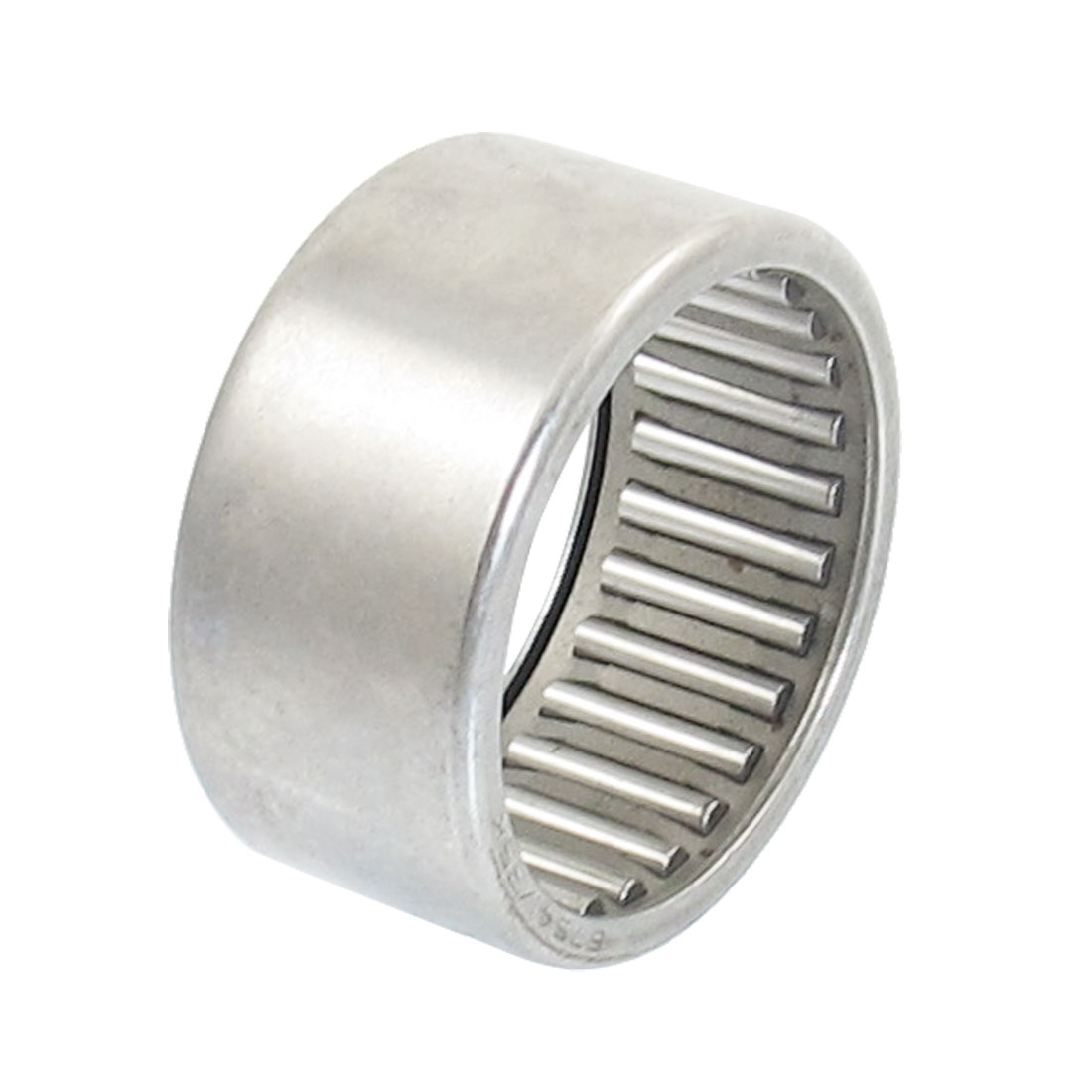 HK354220 35 x 42 x 20mm Drawn Cup Caged Drawn Cup Needle Roller Bearing