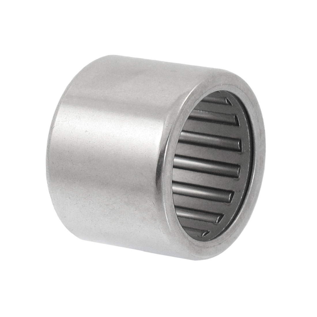 HK202620 20mm x 26mm x 20mm Drawn Cup Caged Drawn Cup Needle Roller Bearing