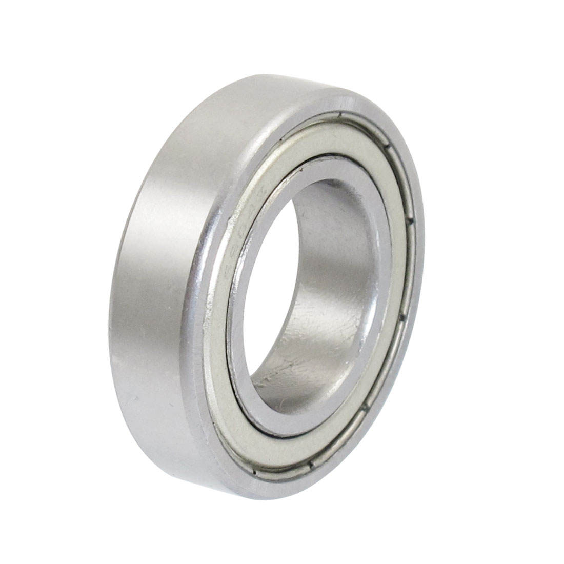 20 x 37 x 9mm 6904 Shielded Miniature Deep Groove Radial Ball Bearing