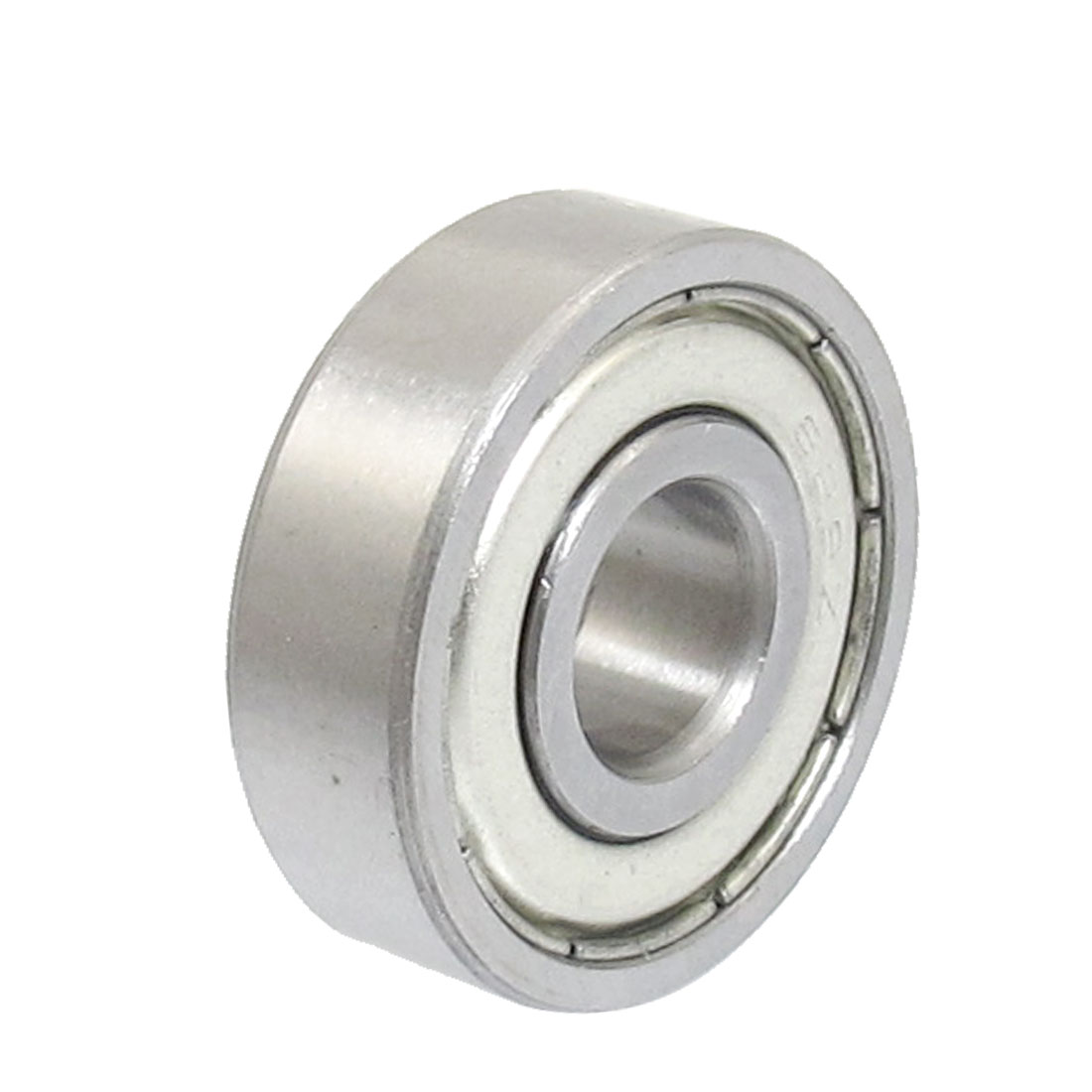 9 x 26 x 8mm 629 Shielded Miniature Deep Groove Radial Ball Bearing