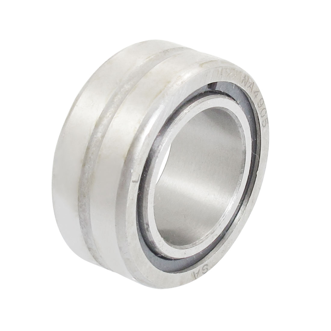 NA4905 25mm x 42mm x 18mm Caged Needle Miniature Roller Bearing