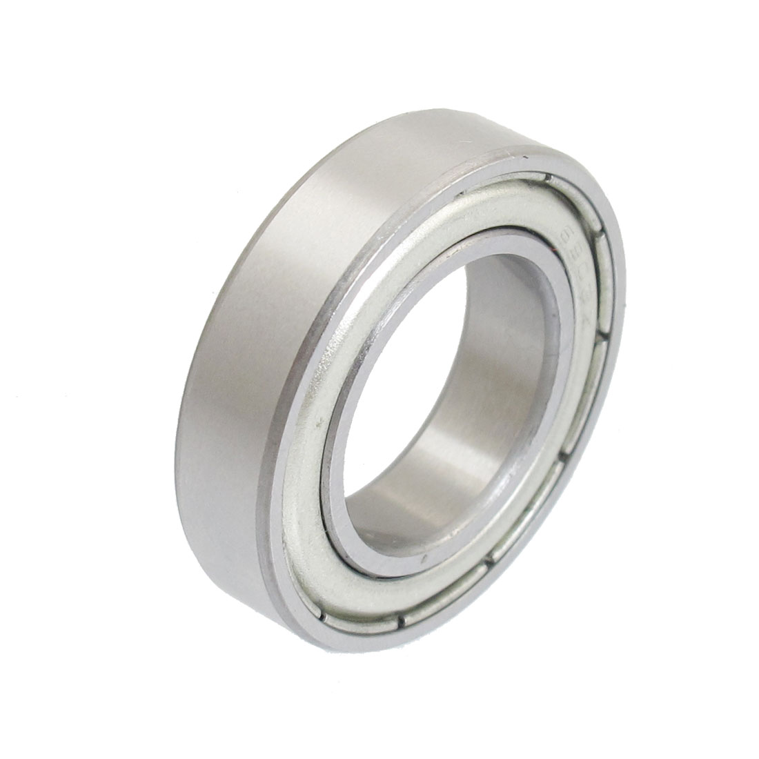 17mm x 30mm x 7mm 6903 Shielded Miniature Deep Groove Radial Ball Bearing
