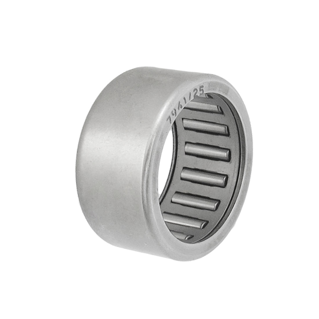 HK253216 25 x 32 x 16mm Drawn Cup Caged Drawn Cup Needle Roller Bearing