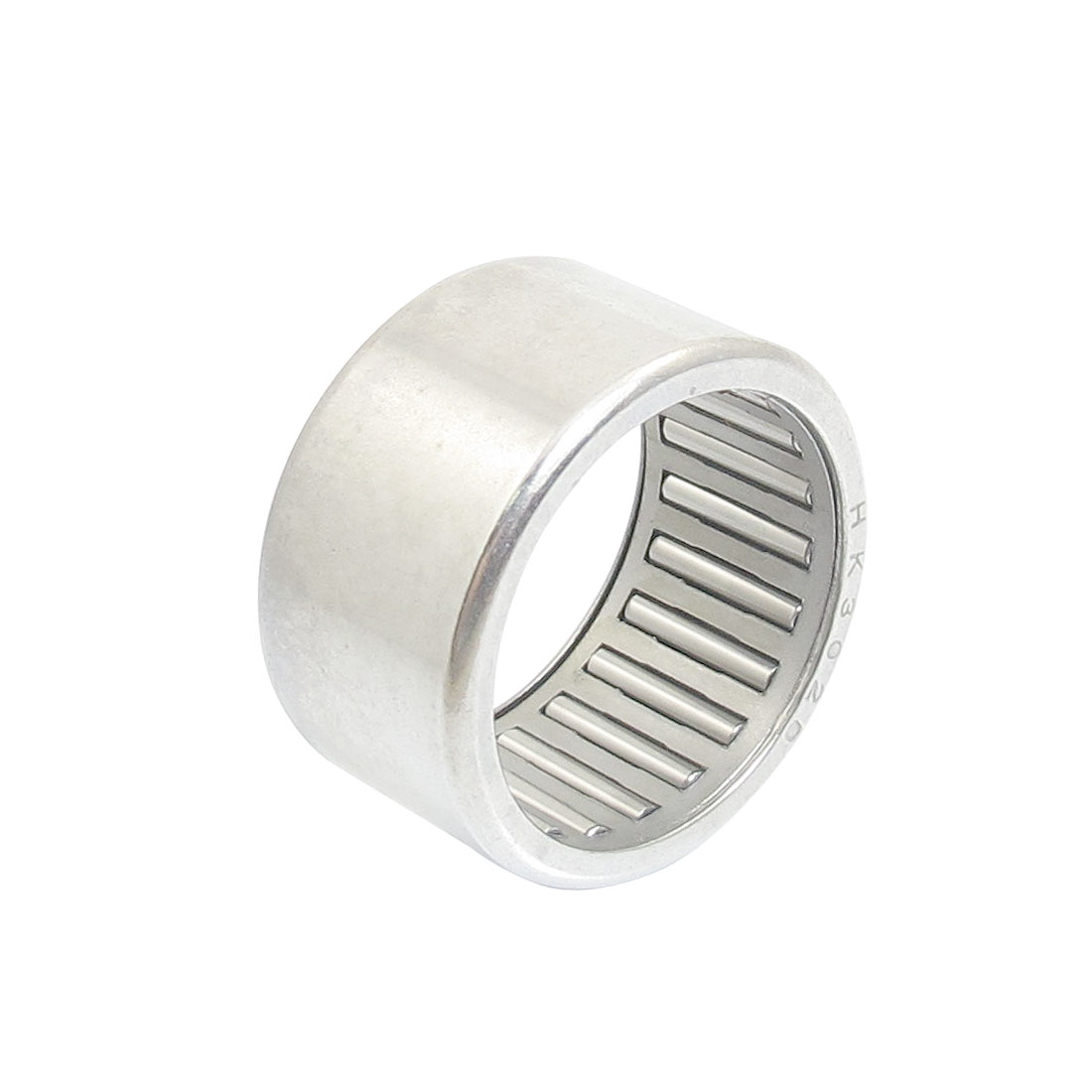 HK303720 30 x 37 x 20mm Drawn Cup Caged Drawn Cup Needle Roller Bearing