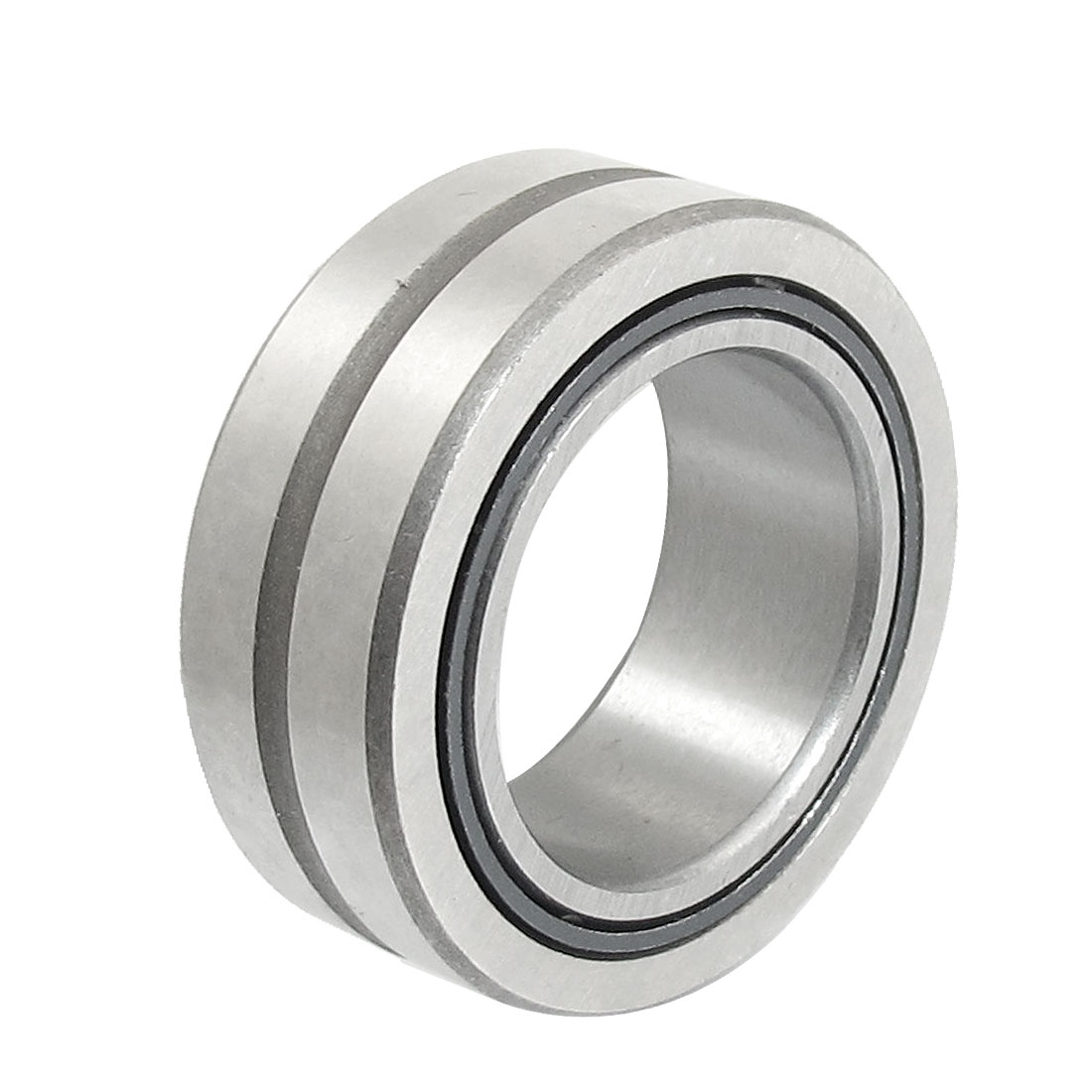 NA4906 30 x 47 x 17mm Drawn Cup Caged Drawn Cup Needle Roller Bearing