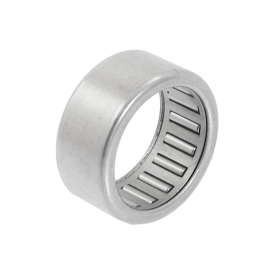 HK202612 20mm x 26mm x 12mm Drawn Cup Caged Drawn Cup Needle Roller Bearing
