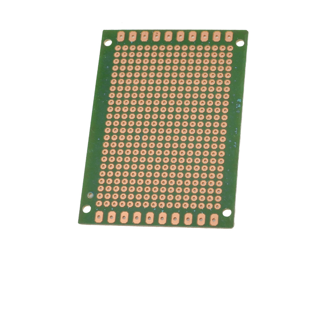 Prototype PCB Circuit Board Universal Stripboard 50x70mm