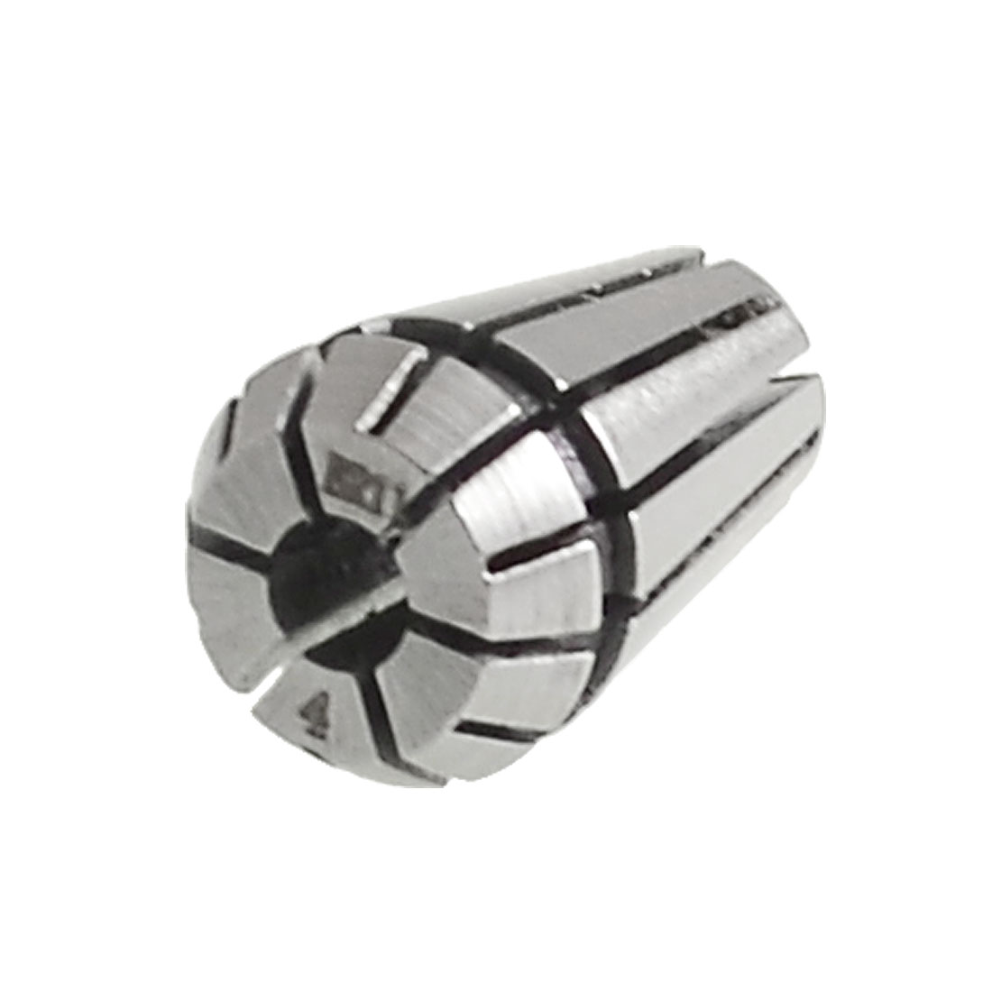 "Machine ER-11 4mm 5/32"" Stainless Steel Spring Collet Chuck"