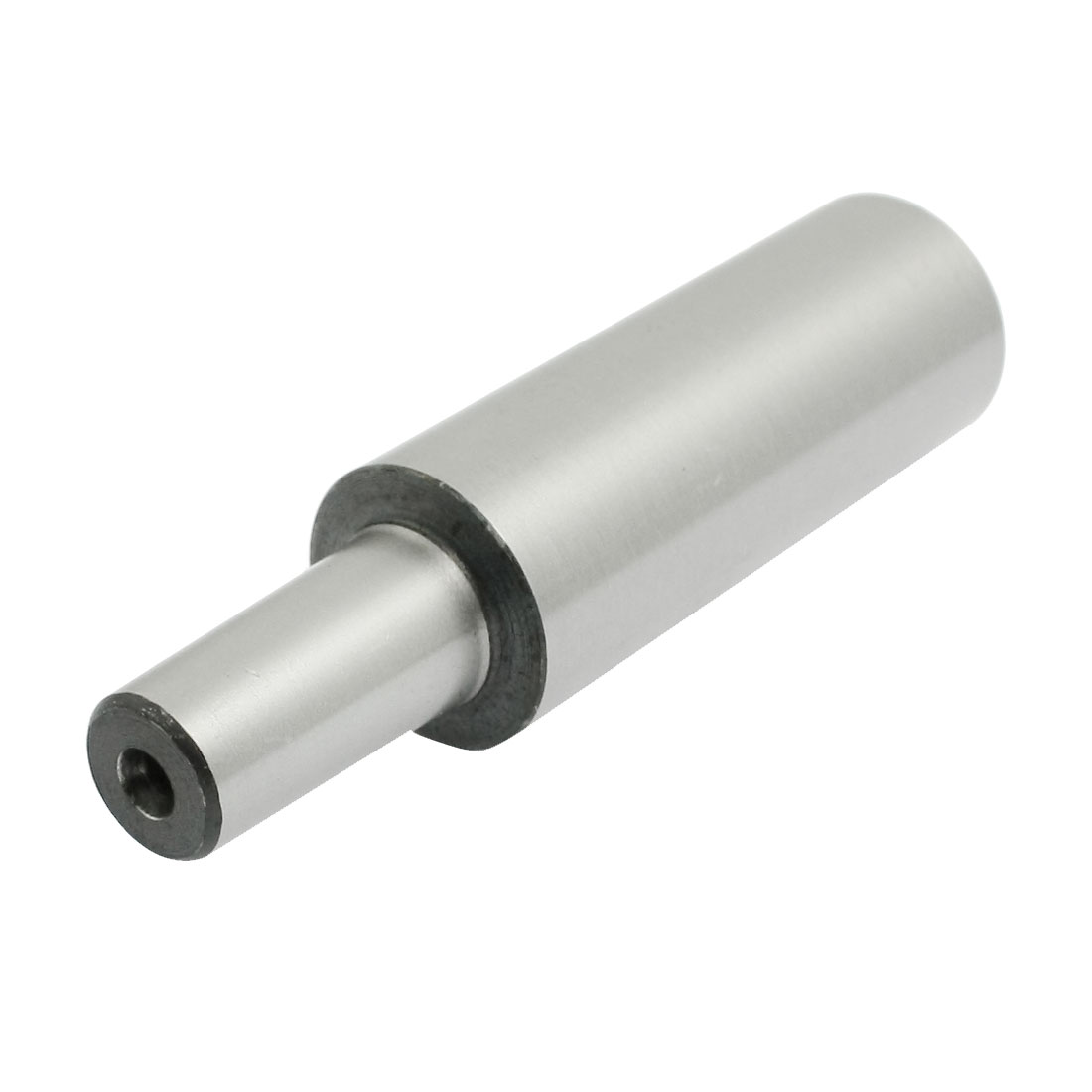 79mm Length 1mm-10mm Morse Taper Adapter Straight Shank Drill Chuck Arbor