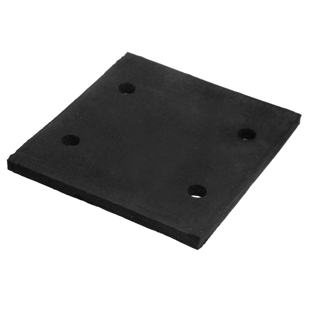 Black Foam Replacement Sander Back Pad Sanding Machine Mat for Makita 4510