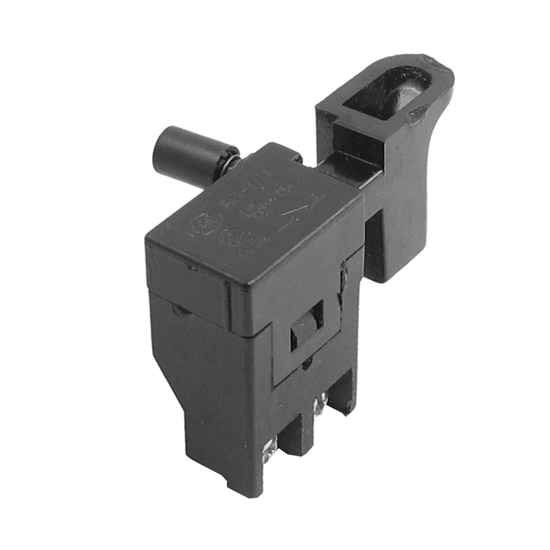 Power Tool Part SPST Lock on Trigger Switch FA2-6/1B for Makite