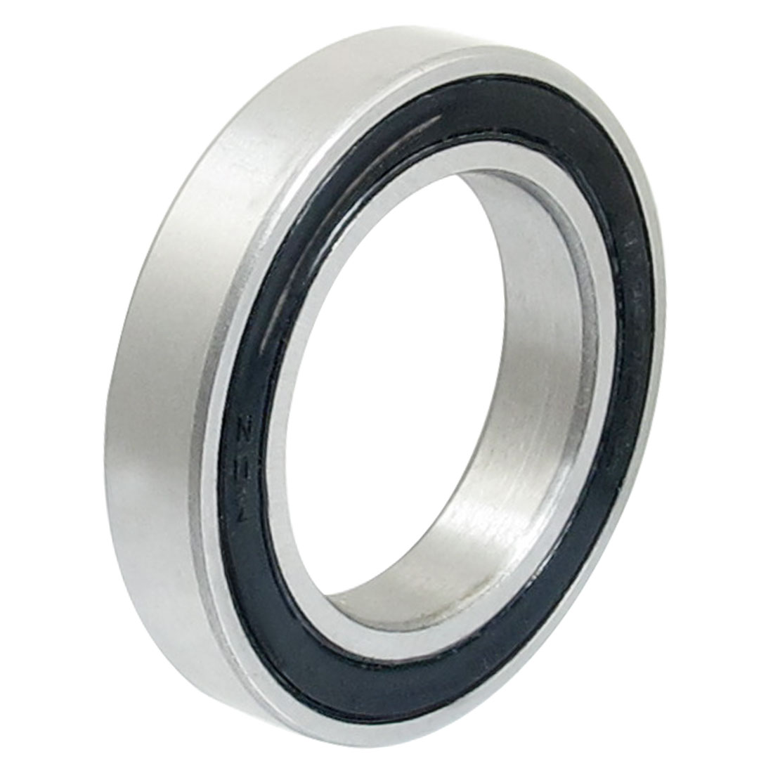 619072RS 35mm x 55mm x 10mm Deep Groove Ball Bearing for Dongcheng Electric Hammer 26