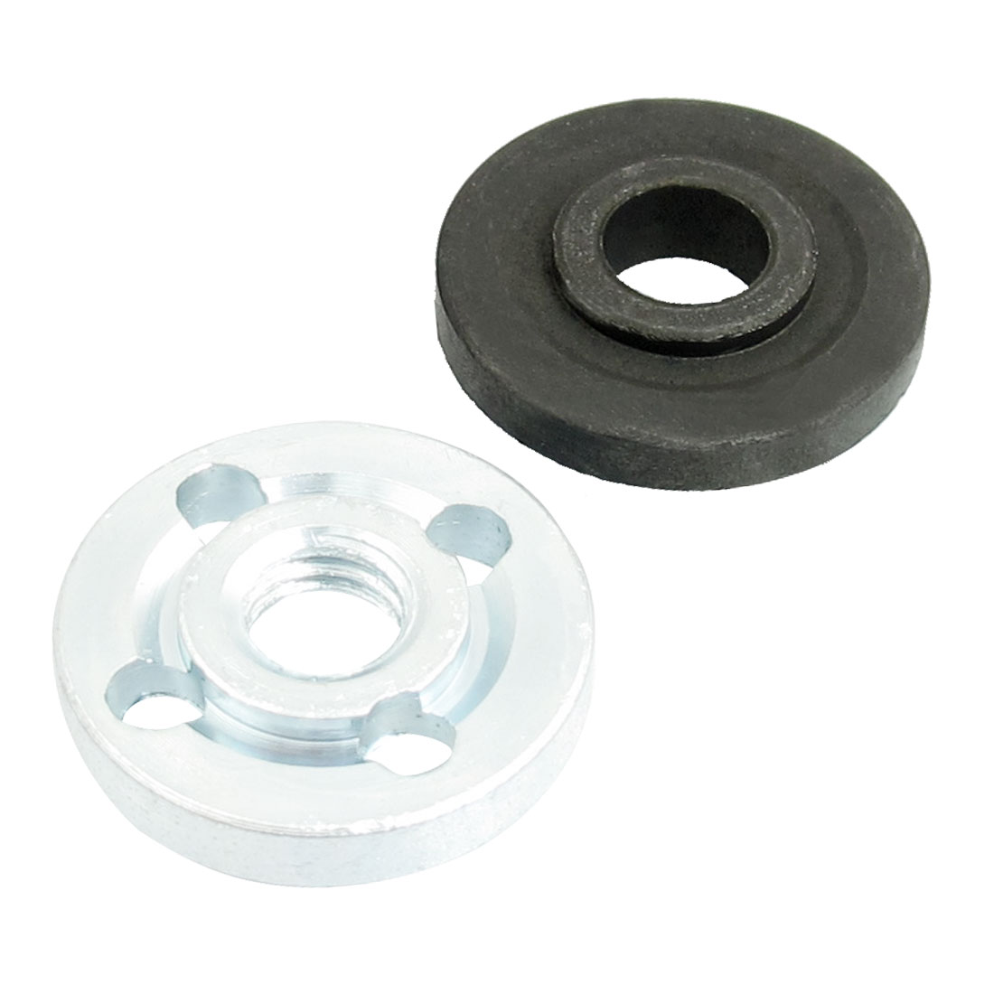 Replacement Angle Grinder Part Inner Outer Flange Set for Makite NB