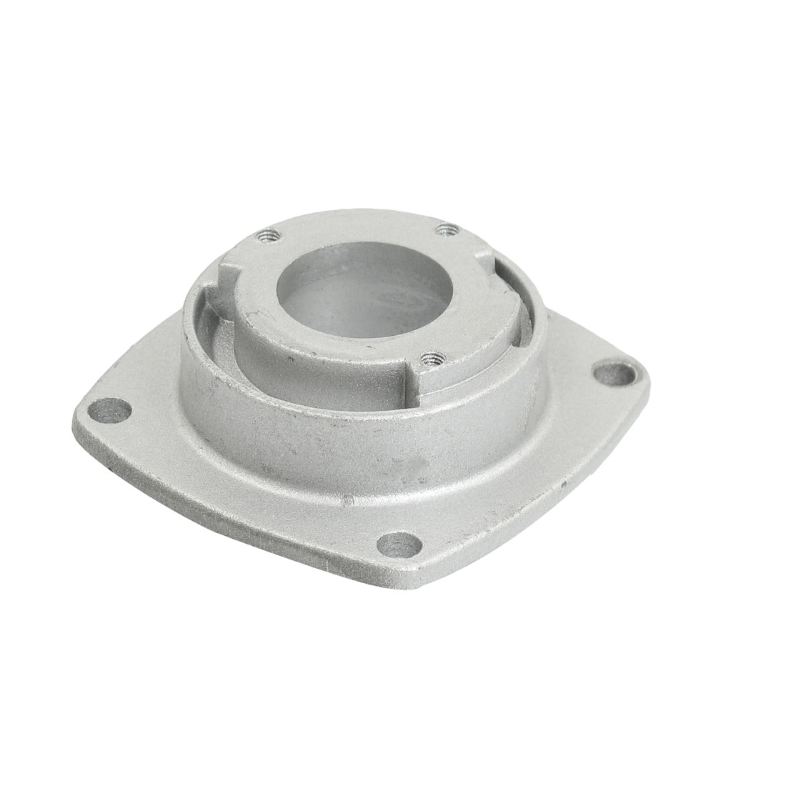 Aluminum Bearing Seat Replacement for Angle Grinder