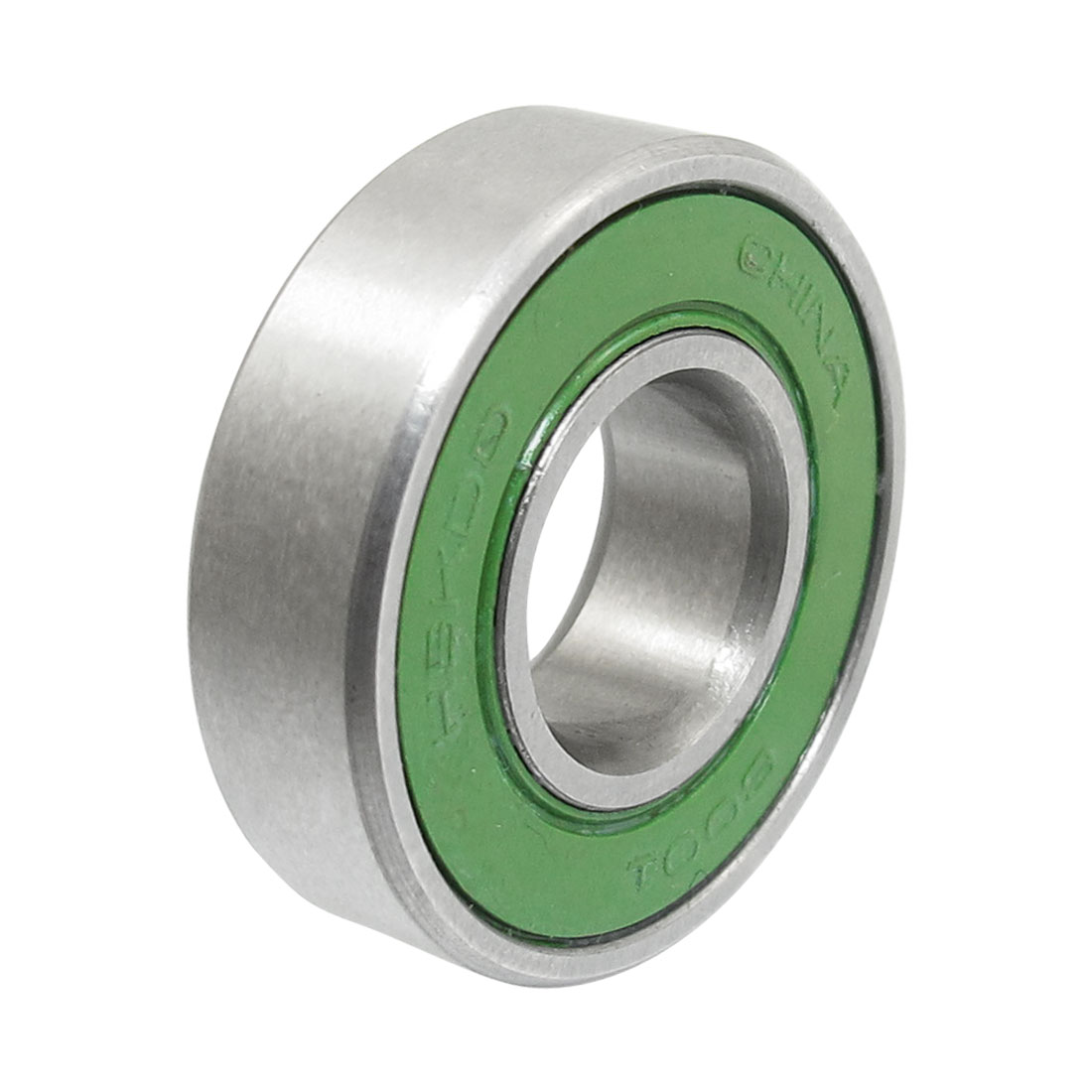28mm x 12mm x 8mm Skateboard Deep Groove Ball Bearing