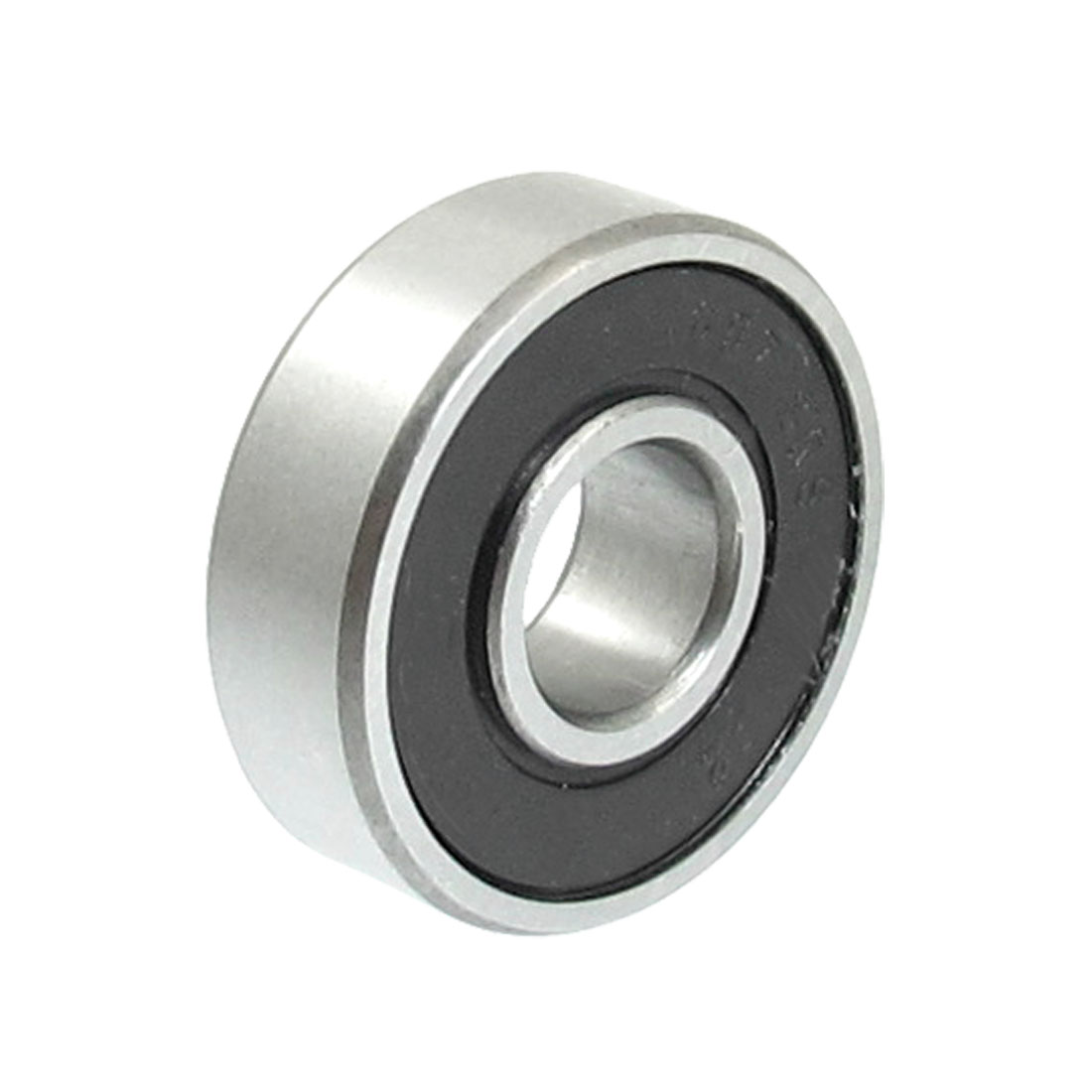 Electric Power 7mm x 19m x 6mm Shielded Deep Groove Ball Bearing