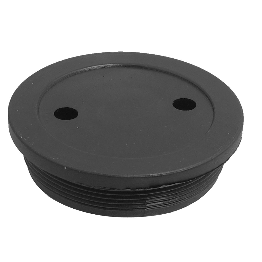 Black Plastic Oil Cap Cover for Makite HM0810 Electric Hammer
