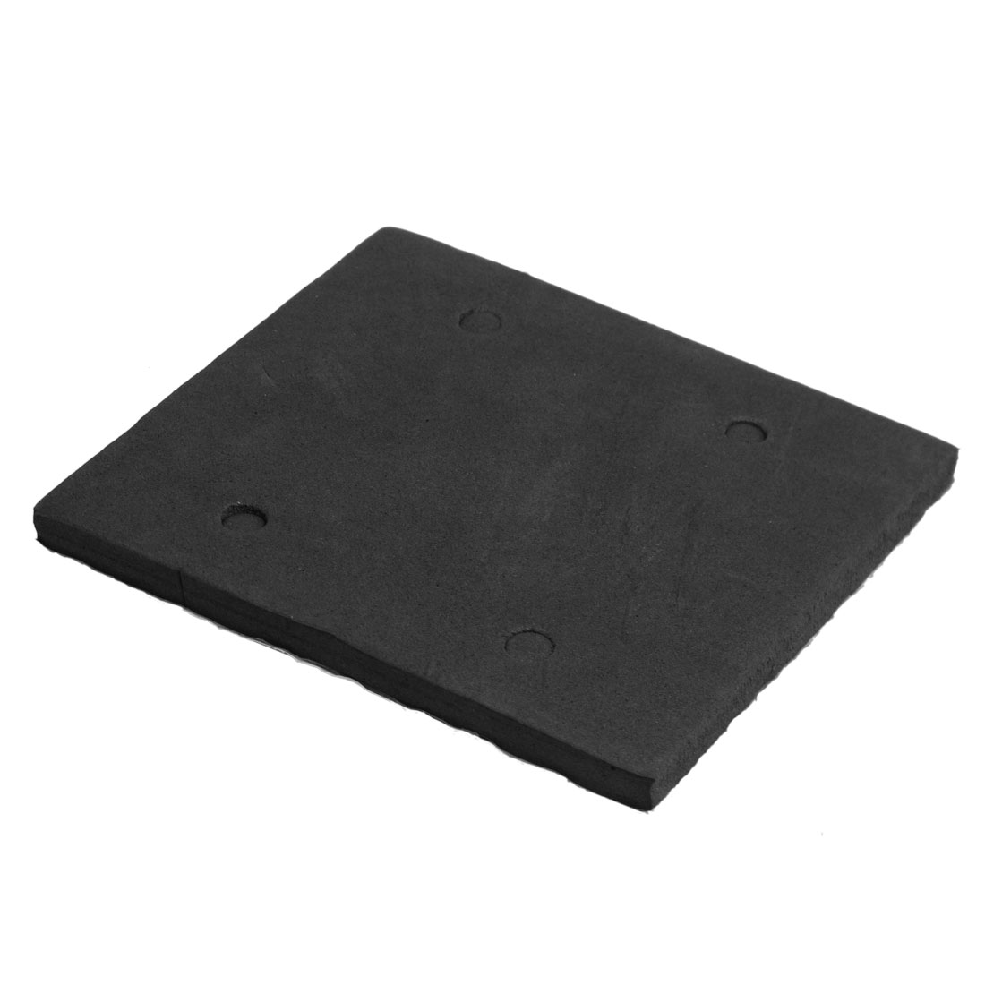 Self Adhesive Foam Sander Back Pad Sanding Machine Mat for Makita 4510